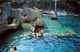 Domuz Island