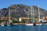 porto Kas