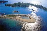 Isole di Tersana o Yassica